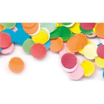 Folat 08978 confete