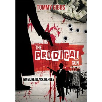 the Prodigal Son Paperback -