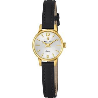 Relógio Festina EXTRA F20261/1 Senhora