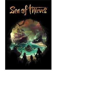 Buy Sea of Thieves, xbox One Xbox One
