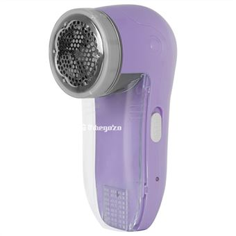 Orbegozo QP 6500 tira-borbotos violeta