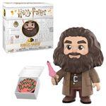 Funko 5 Star Harry Potter - Hagrid