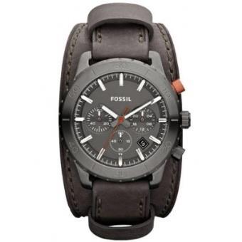 d3d5ebb2317 Relógio Fossil JR1418 - Relógios Homem - Compra na Fnac.pt