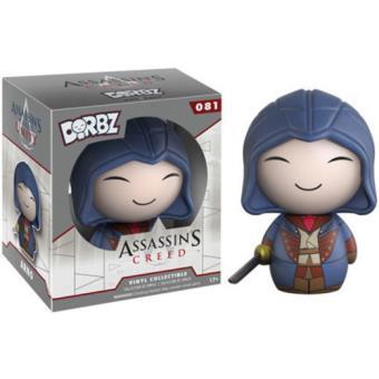 Funko Dorbz Assassin's Creed - Arno