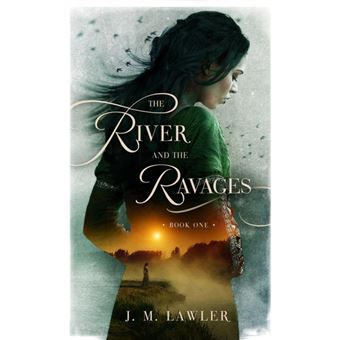the River And The Ravages Paperback -