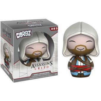 Funko Dorbz Assassin's Creed - Edward
