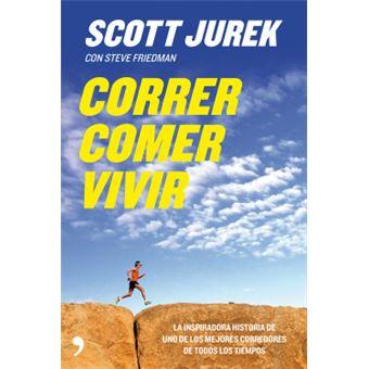 Download scott jurek ebook