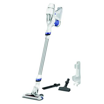 Aspirador Vertical Rowenta RH9057 Branco