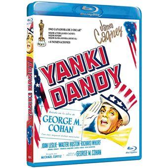 Yanki Dandy / Yankee Doodle Dandy