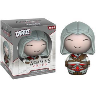 Funko Dorbz Assassin's Creed - Ezio