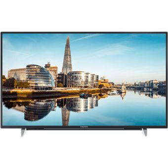 Smart TV Grundig 4K UHD 55 GUB 8860 55