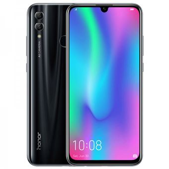 Smartphone Honor 10 Lite 3GB 64GB Preto