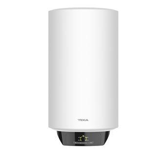Termoacumulador Eléctrico Teka Smart EWH 30 VE-D 30L A