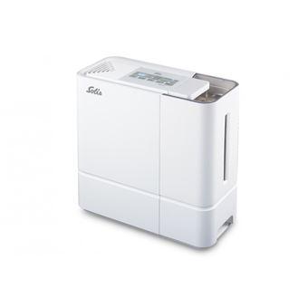 Humidificador Solis 969.89  5 L