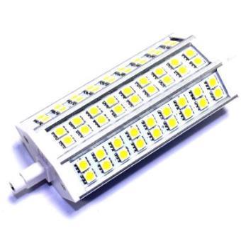Lâmpada Fluorescente LED R7S 138 Milímetros 85 265VAC 12W Bulbo Branco Dia  Frio   Lâmpadas LED   Compre Na Fnac.pt