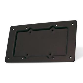 Roline 17.03.1102 flat panel wall mount
