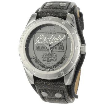 58d0081317a Relógio Marc Ecko The Daily E11518G1 - Relógios Homem - Compra na Fnac.pt