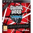 Guitar Hero Van Halen PS3