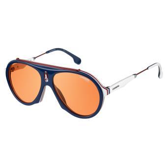 Óculos de Sol Carrera Sole Carrera Flag ORANGE - Óculos de Sol Unissexo - Compra  na Fnac.pt a3c1d8fb0e