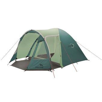 Easy Camp Corona 400