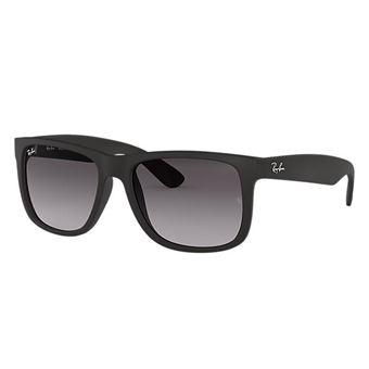 2ca856e980347 Óculos de Sol Ray-Ban RB 4165 601 8G - Justin - Óculos de Sol Unissexo -  Compra na Fnac.pt
