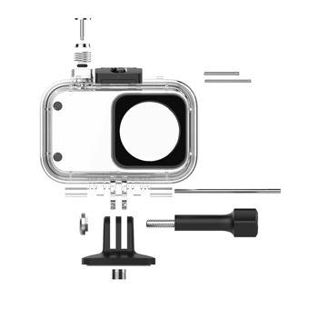 Caixa Estanque Xiaomi FSK01FM para Xiaomi Action Cam Mi 4K