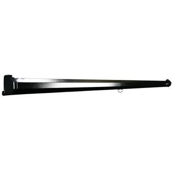 Elite Screens M92UWH ecrã de projeção