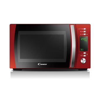 Microondas com Grill Candy CMXG20DR 20 L 1000W Vermelho
