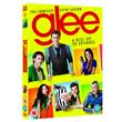 GLEE (SEASON 5) (6DVD) (IMP)