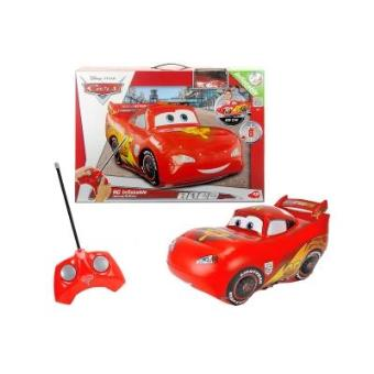 Carro Telecomandado Dickie Toys RC Inflatable Cars Lightning McQueen