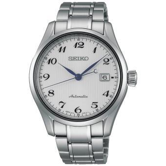 0ba1e30b011 Relógio Seiko PRESAGE SPB035J1 Homem - Relógios Homem - Compra na Fnac.pt
