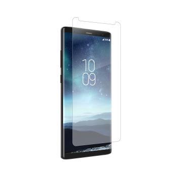 InvisibleShield 200201007 Proteção de ecrã transparente Galaxy Note 8 1peça(s) protetor de ecrã