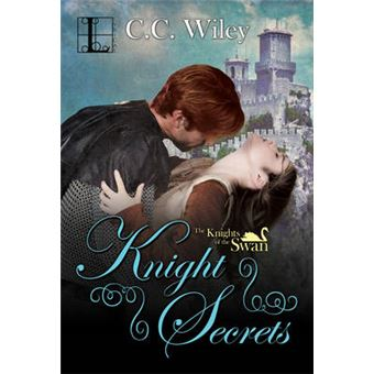 knight Secrets Paperback -