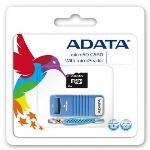 cartão de memória ADATA 8GB microSDHC