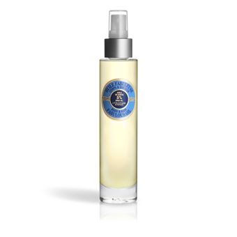 L'Occitane Shea Fabulous óleo corporal 100 ml