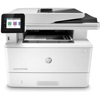 Impressora Multifunções HP Pro M428dw Wi-Fi