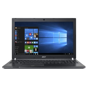 "Portátil Acer Travelmate TMP648M 14""""' i5-6200U | 8GB | 256GB SSD - Nx.Vcmeb.004"
