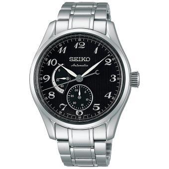 b8490579c05 Relógio Seiko PRESAGE SPB043J1 Homem - Relógios Homem - Compra na Fnac.pt