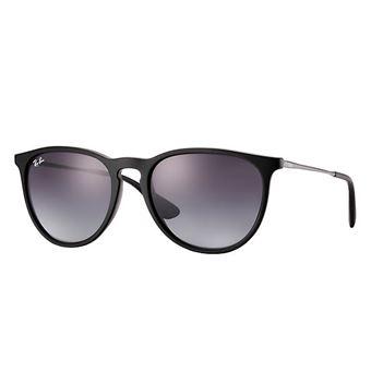 7fd2ecef6 Óculos de Sol Ray-Ban RB 4171 622/8G - Erika - Óculos de Sol Unissexo -  Compra na Fnac.pt