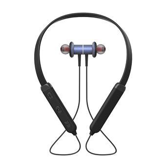 Auriculares Bluetooth wireless Arzopa BT-32 TWS Azul