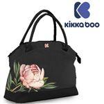 Saco Kikka Boo Tender Flowers