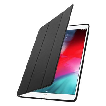 Capa Avizar para iPad Pro 10.5 e iPad Air 2019 Função Suporte Preto
