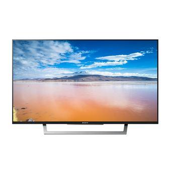 Smart TV Sony FHD KDL-32WD755 32