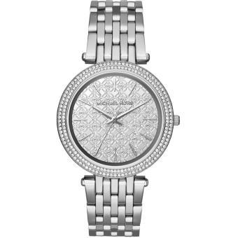 Relógio Michael Kors Darci Mk3404 - Relógios Senhora - Compra na Fnac.pt c70e2c573d