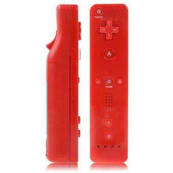 Comando Multi4you para Nitendo Wii / Wii U