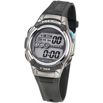 Relógio Freegun – Xtrem EE5163 Criança