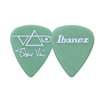 Ibanez B1000SV-GR palheta Verde 6 peça(s)