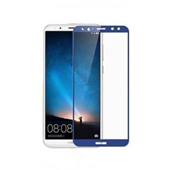 29c2b7f12 Película de vidro temperado Galaxy S9 Azul - Protetor de Ecrã para Telemóvel  - Compra na Fnac.pt