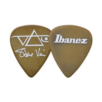 Ibanez B1000SV-BR palheta Castanho 6 peça(s)