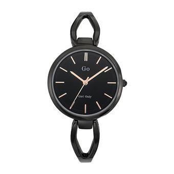 aa50a18e1bd Relógio Go 695147 para Senhora - Relógios Senhora - Compra na Fnac.pt